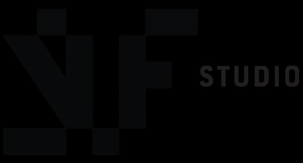 VTF Studio