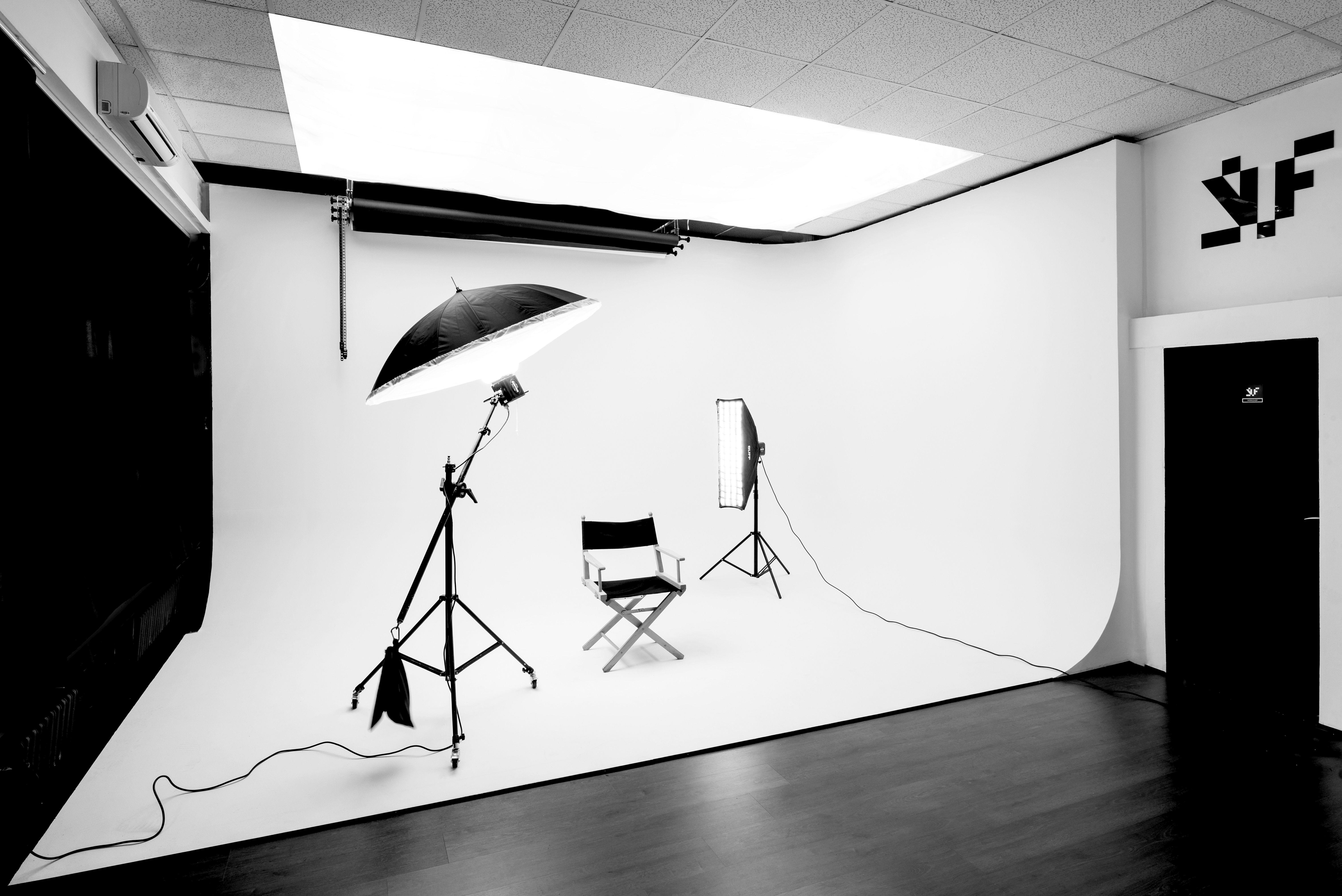 VTF_Studio
